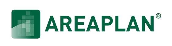 Logo AREAPLAN