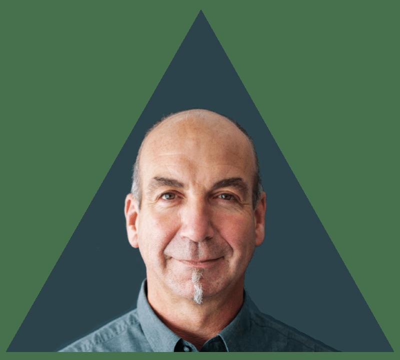 Hartmut Beisner, Program Manufacturing Leader, Faurecia Autositze GmbH