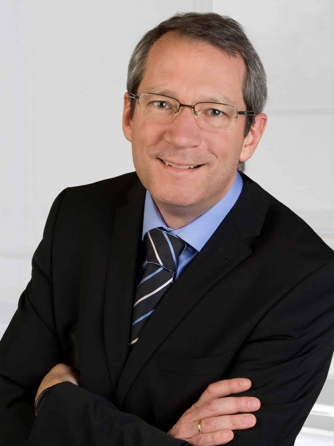 Martin Köster von Kewesta über die Vorteile und den Nutzen von 3D-Simulation hängender Fördertechnik